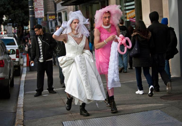 250122-san-francisco-celebrates-march-of-brides-annual-parade