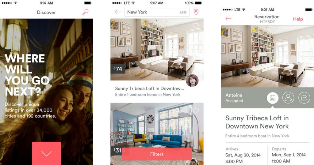 Airbnb_4_screenshots
