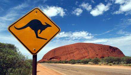 8 Dolog, Amit Nem Tudtál Ausztráliáról